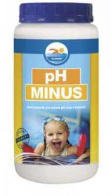 Probazen pH plus 1,2kg