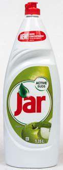 Jar Apple 1350ml