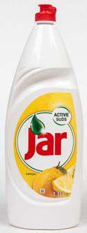 Jar lemon 1350ml