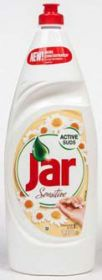 Jar sensitive Chamimole 1350ml