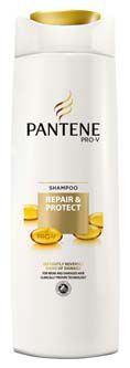 Pantene šampon Repair protect 400ml