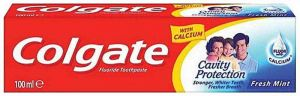 Colgate zubní pasta Cavity Protection 100ml