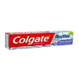 Colgate zubní pasta Max White shine 75ml