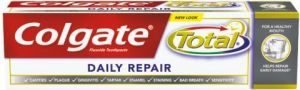 Colgate zubní pasta Total Daily Repair 75ml