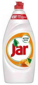 Jar na nádobí Orange 900ml